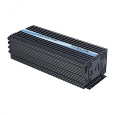 DC/AC INVERTER MODIFIED SINE WAVE 12V 4000W