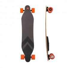 ELECTRISCH SKATEBOARD