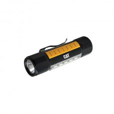 CATERPILLAR DUAL BEAM TACTICAL LIGHT