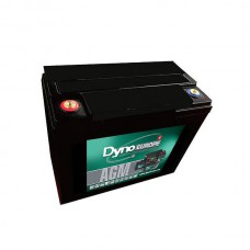 AGM BATTERY 12V 166.8AH/C20 148.5AH/C5 M8