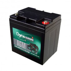 AGM BATTERY 12V 28AH/C20 24.3AH/C5 M5