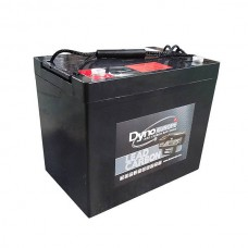 LEAD CARBON BATTERY 12V 80AH/C10 88AH/C20 M8