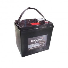 LEAD CARBON BATTERY 6V 206AH/C20 175.5AH/C5 M8