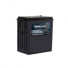 LEAD CARBON BATTERY 6V 344AH/C20 273AH/C5 M8